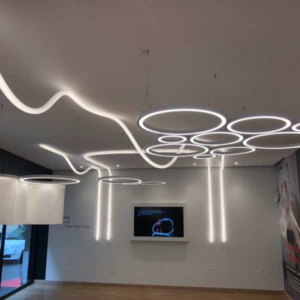 LED-lighting-Milan-image-by-Jonathan-Yaraghi-scaled