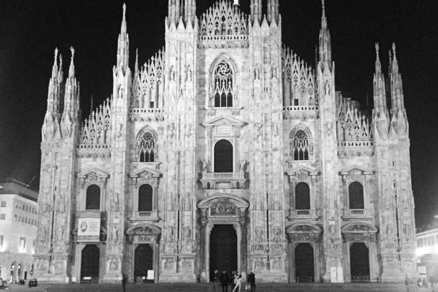 Milan-Duomo-Image-by-Jonathan-Yaraghi