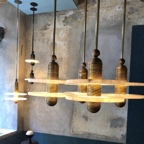 Pendant-lights-Milan-image-by-Jonathan-Yaraghi-1